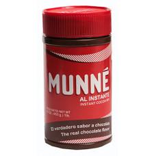 Munne  Доминиканский какао