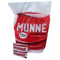 Munne - Порционный Доминиканский какао