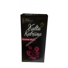 Kulta Katruna молотый кофе