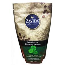Zavida Irish Cream Кофе Айриш Крем