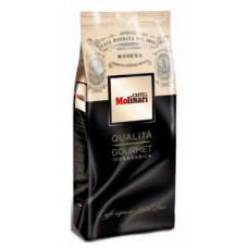 Coffee Molinari Gourme