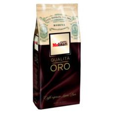 Coffee Molinari Oro