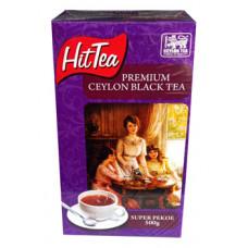 Чай Hit Tea Супер Пекое
