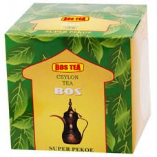 Чай Bosanquets Супер пеко 250гр