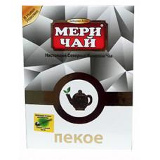Meri Chai 500g Сорт Пеко