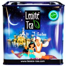 Leoste 1001 Nights