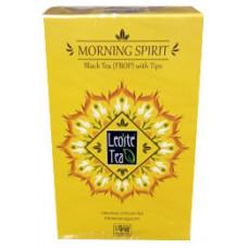 Leoste Tea Morning Spirit Чай 100гр