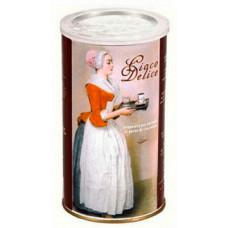 Molinari Растворимый горячий шоколад 1кг