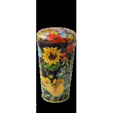CHELTON - ЧЕЛТОН  Ваза с Полевыми цветами