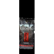 Egoiste Noir - Эгоист кофе в зернах