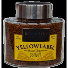 Bourbon Бурбон кофе