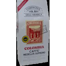 Dell'Arabica - Кофе  Колумбия