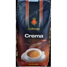 Dallmayr - Далмайер кофе