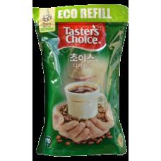Taster's Choice  без кофеина 170 гр