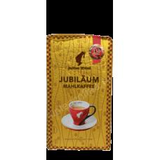 Julius Meinl кофе молотый - Юбилейный