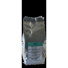 Ronnefeldt Morgentau чай 250гр
