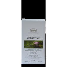 Ronnefeldt Morgentau чай 100 гр