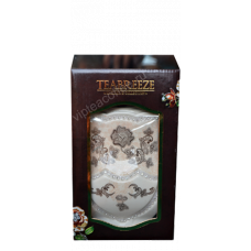 Teabreeze - мини чайница Очарование Востока
