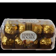 Конфеты Ferrero Rocher 16 штук