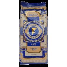 Sirocco - Сирокко кофе Элит 1000 гр