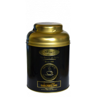 Premiers`s чай 1кг Дарджилинг