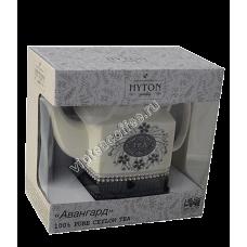 Hayton чай коллекция в керамике весь ассортимент.