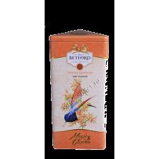 Betfort чай Золото Цейлона