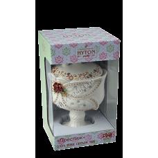 Hayton чай Европейская коллекция Престиж