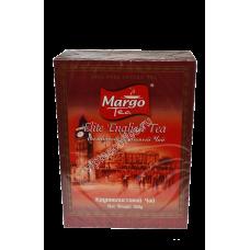 Margo Tea OPA