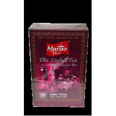 Margo Tea Супер Пеко