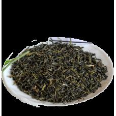 Маофенг - чай Непальский зеленый