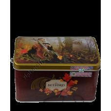 Betford Tea Муз.Шкатулка - Мелодия ветра