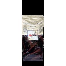 Caffee Molinari Qvalita Oro