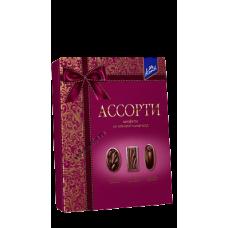 Konti конфеты ассорти