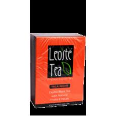 Leoste Tea - Чай Яла ночь