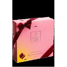 OZERA - Набор конфет
