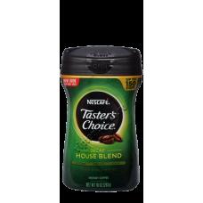 Taster's Choice DECAF HOUSE BLEND 283g