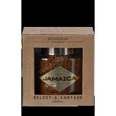 Bourbon Кофе Ямайка