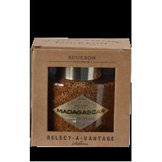 Bourbon - Бурбон кофе Мадагаскар