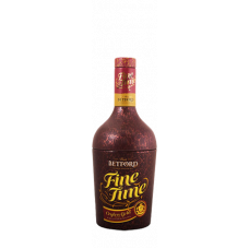 Betford Подарочная бутылка Цейлон голд