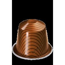 Nespresso Caramelito Variations - Неспрессо карамель