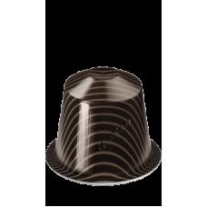 Nespresso Ciocattino Variations - Шоколад