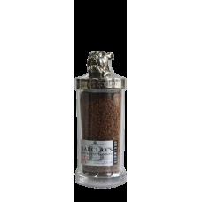 BARKLAY'S Кофе сублимированный Эспрессо