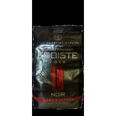 Egoiste Noir - Кофе Эгоист 500г