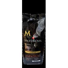 Black Professional Supremo  - кофе Супремо