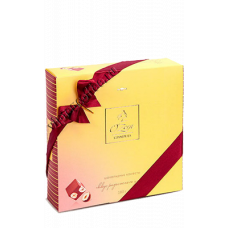OZERA - Набор конфет 175гр
