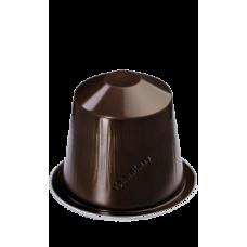 Капсулы Nespresso COSI