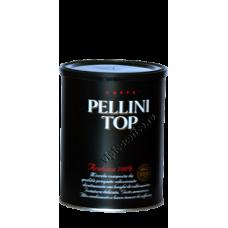 Pellini TOP - Кофе Пеллини молотый