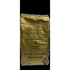 Planteur des Tropiques Кофе в зернах 1кг