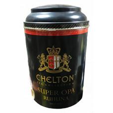 CHELTON - ЧЕЛТОН Подарочная баночка